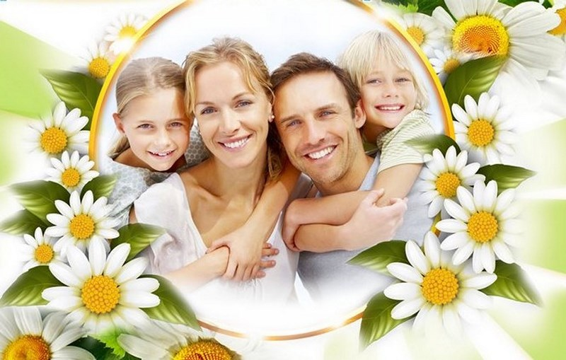 Картинки праздник семьи